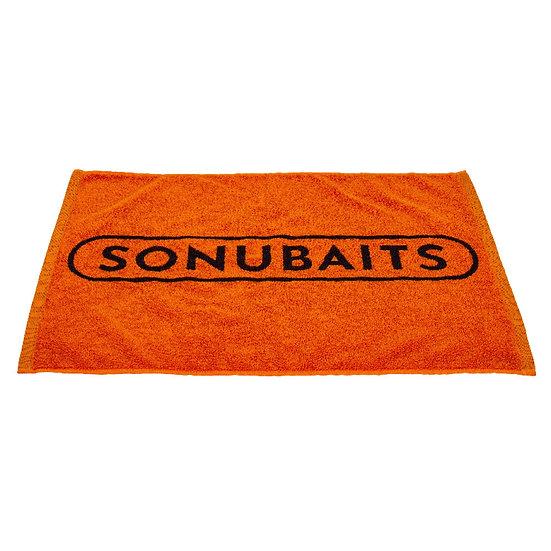 Sonubaits Towel