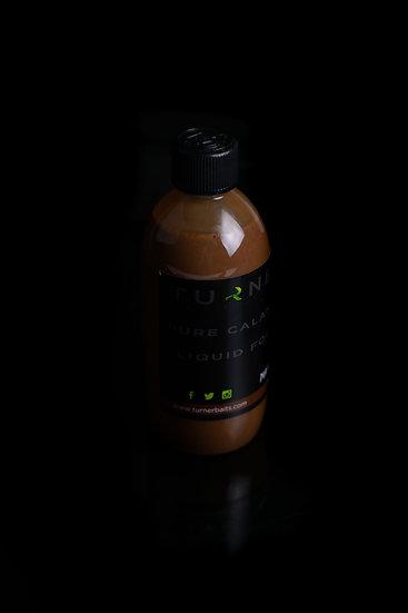 Turner Pure Calanus Liquid