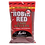 Thumbnail: Dynamite 2mm Robin Red Pellets - 900g