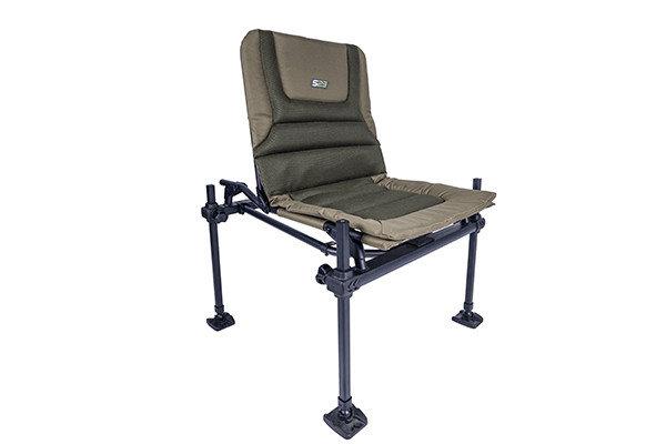 Korum S23 Accessory Chair