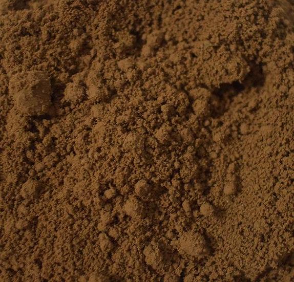 Evolved Terre De Somme Natural Leam - 2kg