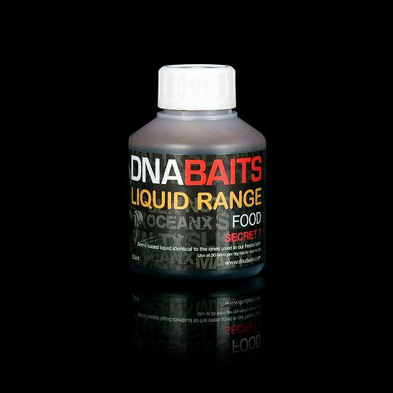 DNA Secret 7 Liquid Food - 500ml
