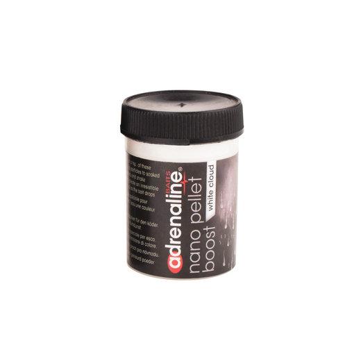 Adrenaline Nano Boost - White - 30ml