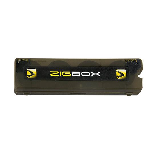 Avid Zig Box