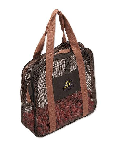 Carp Spirit Deluxe Boilie Bag