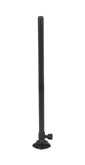 Preston Inception 2 Seatbox Legs - 75cm