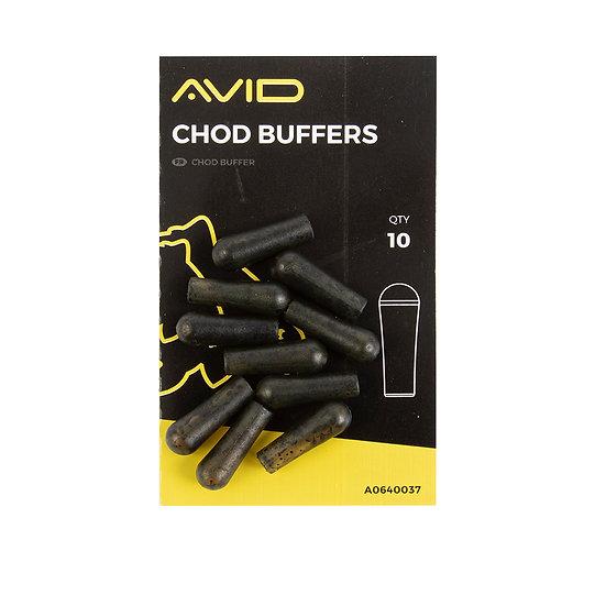 Avid Chod Buffers