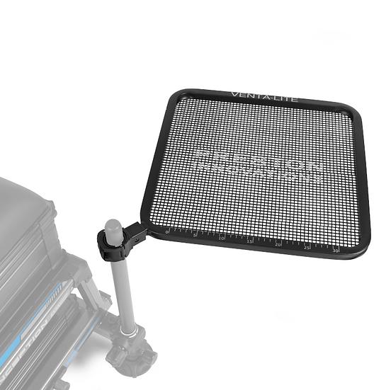 Preston Offbox Venta-Lite Multi Side Tray
