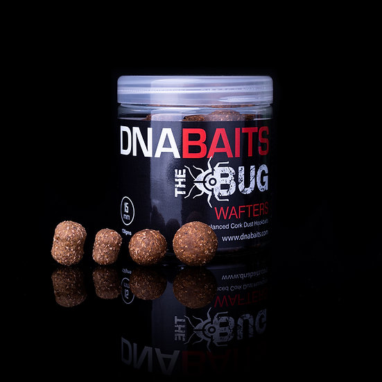 DNA The Bug Corker Wafters
