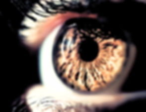 Human eye iris close up_edited.jpg
