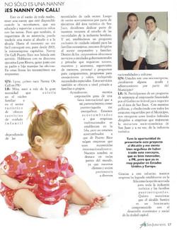 San Juan News 2013
