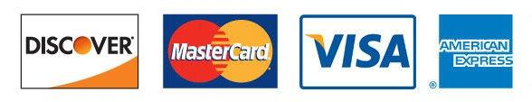 cards logo 2019.jpg