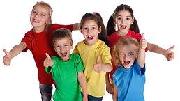 kids_fun.jpg