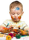 paint and child.jpg