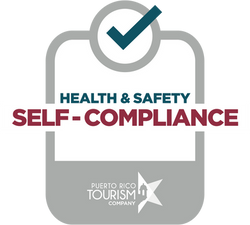 Health & Safety Certification