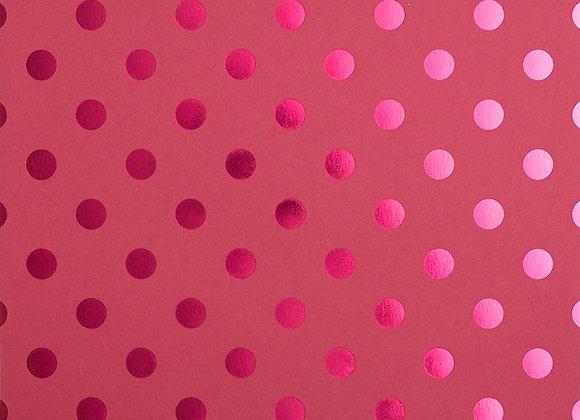 Papier laminé - Lollipop