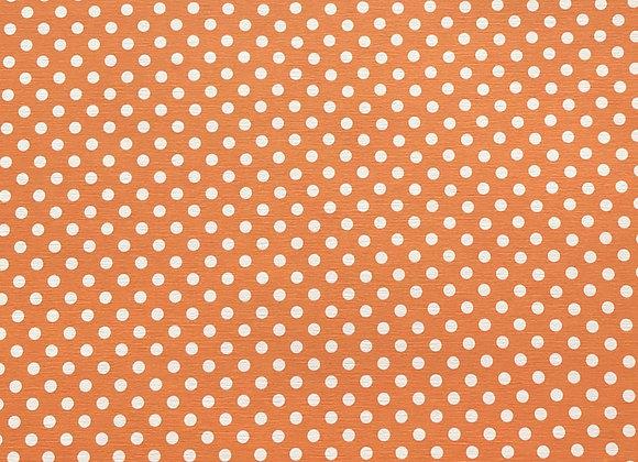 Petits pois Carottes Orange