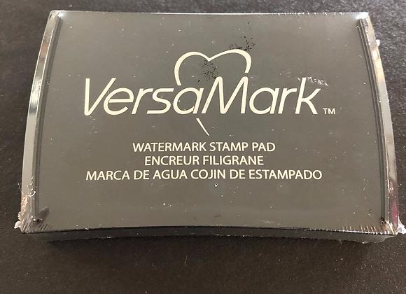 VersaMark Encreur filigrane