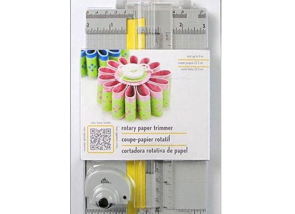 Coupe-papier Rotatif (mini)
