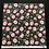 Thumbnail: Papier Botanical Garden
