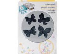 Perforatrice Confettis