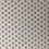 Thumbnail: Papier 305 x 305 mm