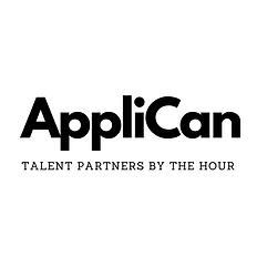 AppliCan.png