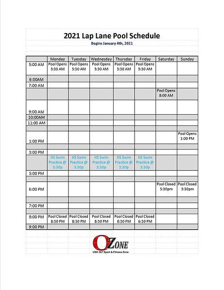 2021 Lap Pool Schedule JPEG.jpg