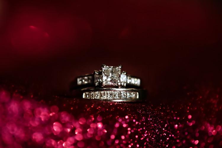 goodmanson ring-1.JPG