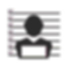 icon_003-1-300x300.png