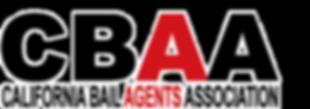 CBAA-word-logo-1_edited.png