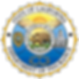 Seal_of_the_State_of_California_Departme
