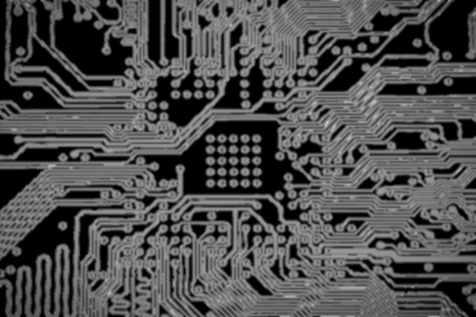 circuit-board-3773755_960_720_edited_edi