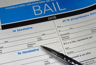 bail-620x420.jpeg