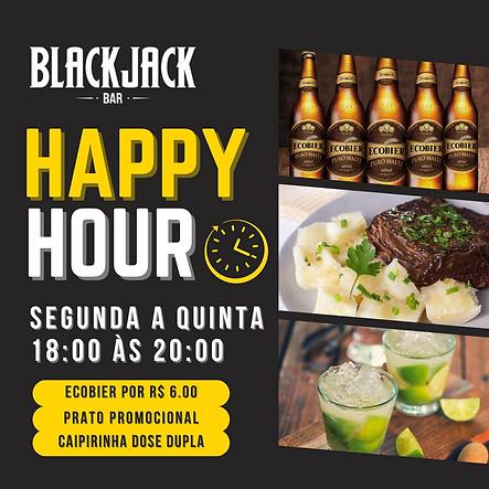 Happy hour Blackjack Feed (1).png