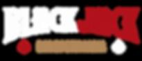 Logo_preferencial_preto_semfundo.png