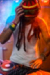 Piotr Mwaba - DJ-43.jpg
