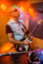Piotr Mwaba - DJ-35.jpg