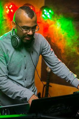 Piotr Mwaba - DJ-13.jpg