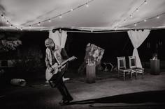guitar_show.jpg
