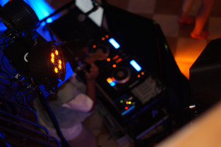 DJ z góry :)