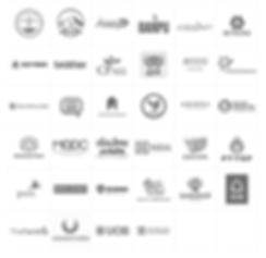 Customer Logo Grid 2019-10.png