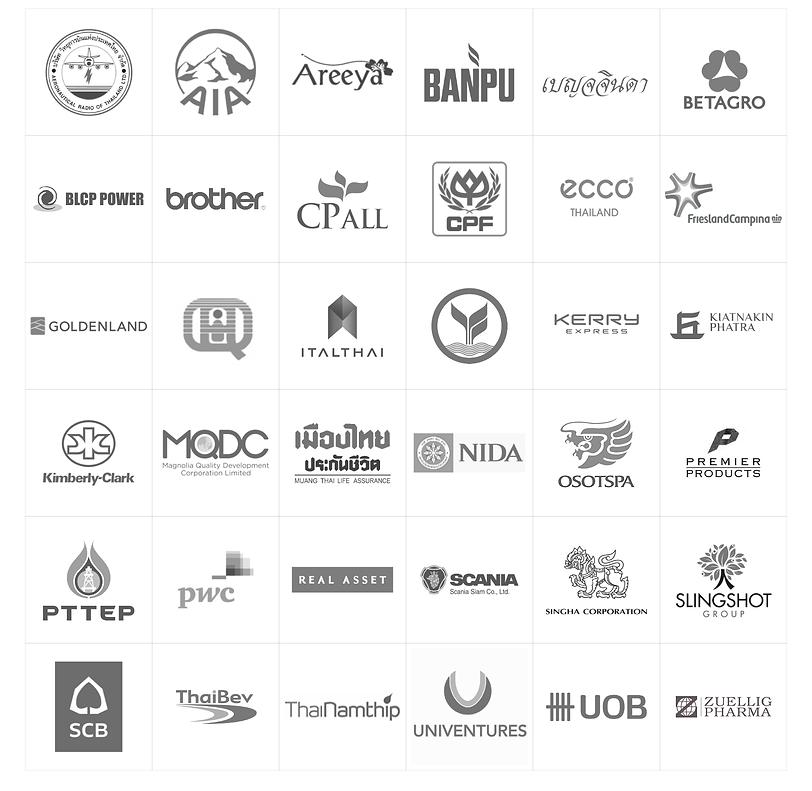 Customer Logo Grid 21-02-15.png