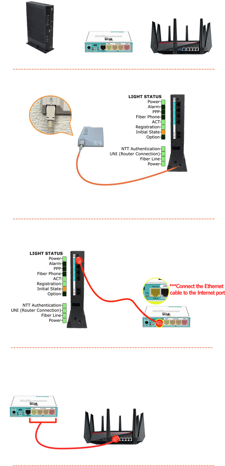 Setup Guide_NS6_transparent.png