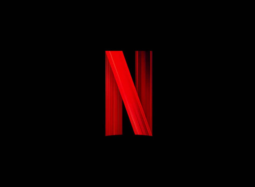 Unblocked Netflix - (almost) ALL DEVICES!