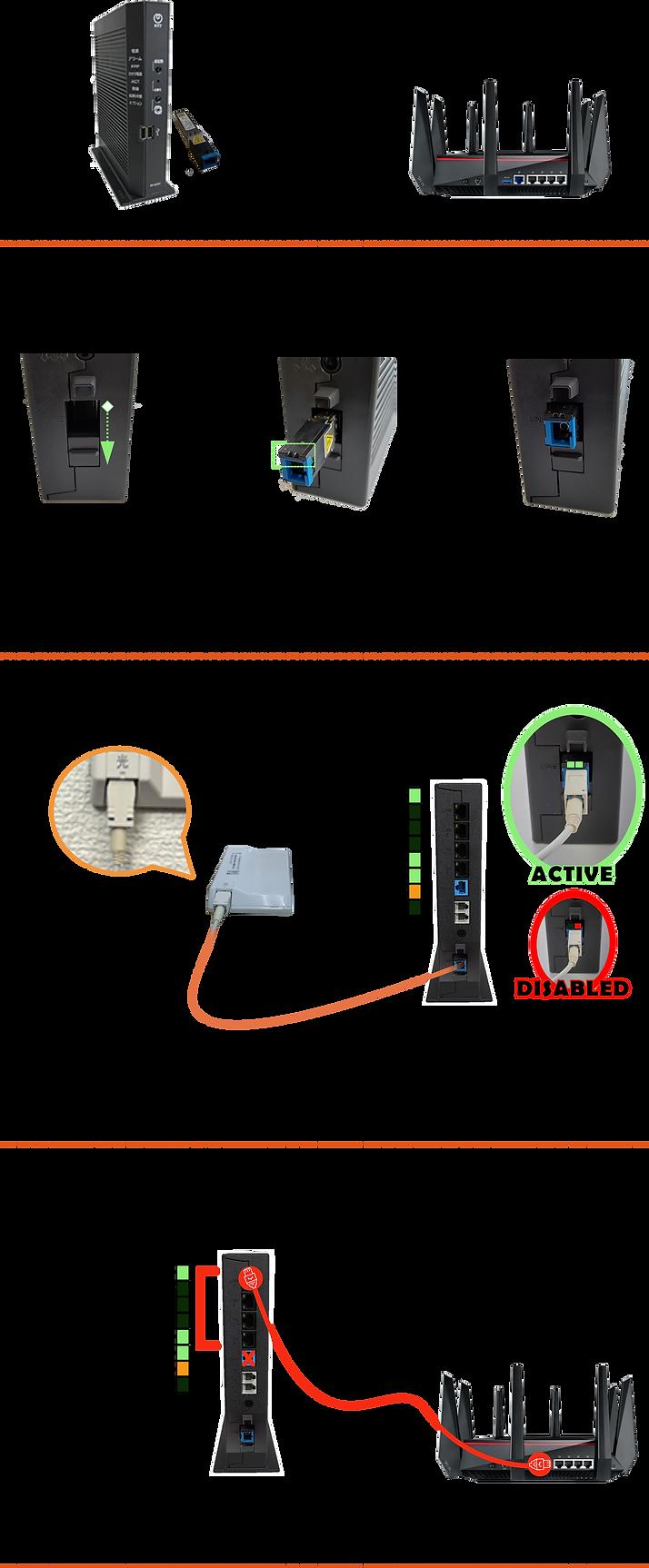 Setup Guide_NS7_transparent.png
