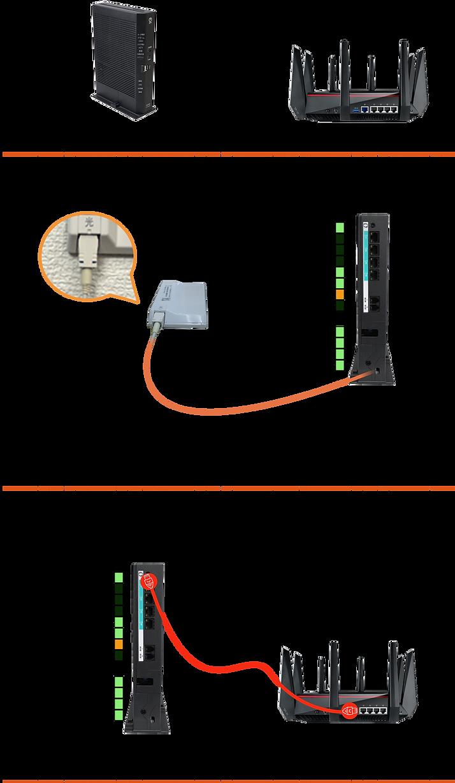 Setup Guide_NS5_transparent.png
