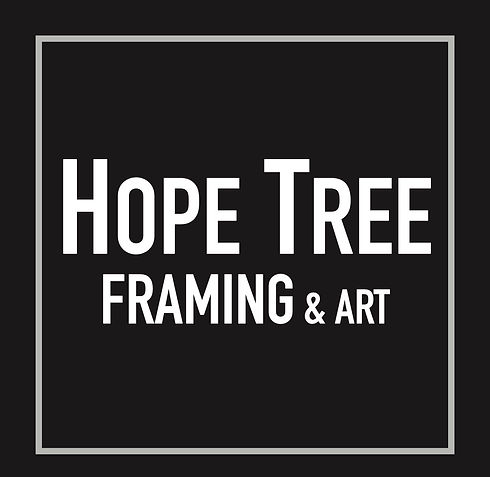 Hope Tree Framing_Business Cards_12_10_2020_Part1.jpg