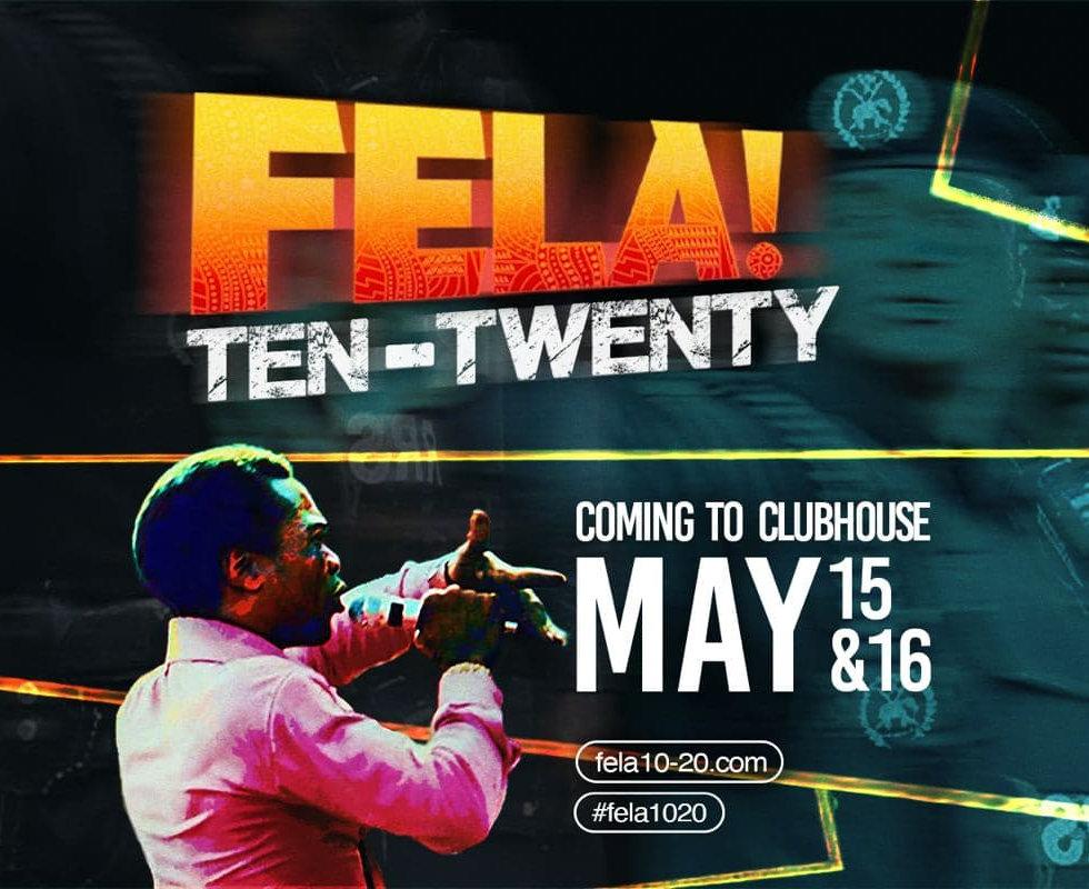 Fela poster.jpg