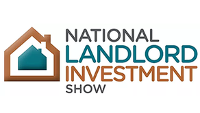 The National Landlord Investment Show 2021 (Online)